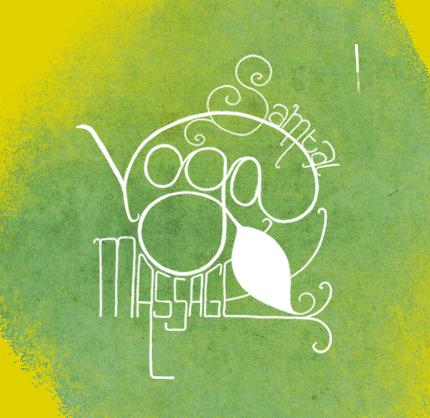 Samtal Yoga Massage Livsgnistan